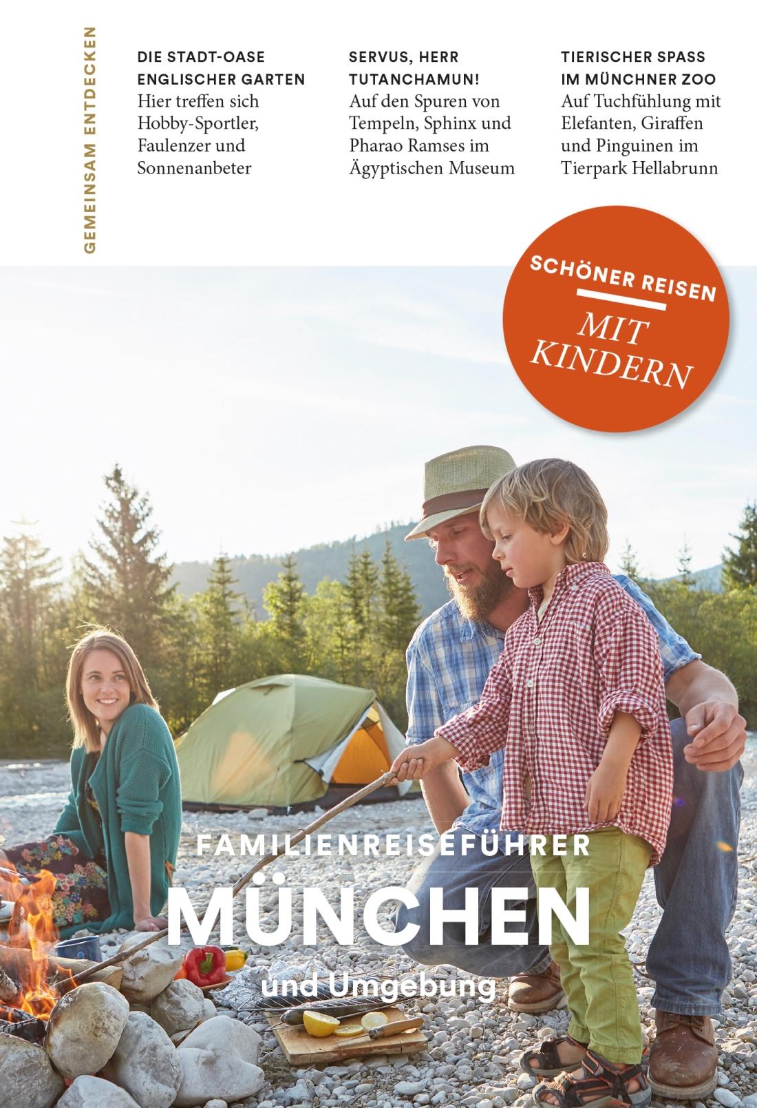 Muenchen_Umschlag_sp.indd